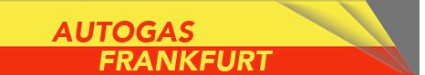 Logo von AUTOGAS FRANKFURT GmbH